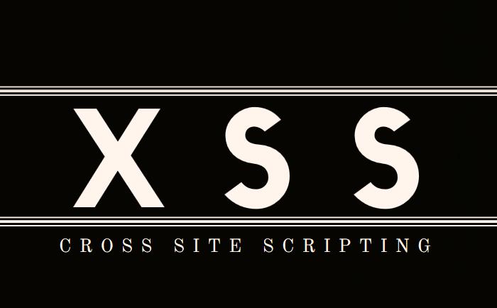 Protégez-vous des attaque XSS en Javascript